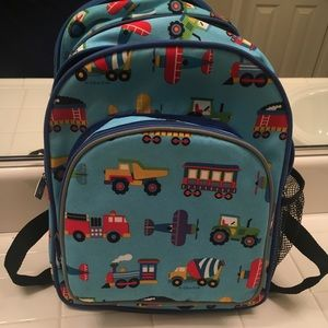 Other - Great backpack for preschool